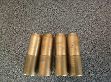 NEW GENUINE FACTORY BRONZE DNEPR MT OHV  VALVE GUIDES MT11/16 NEVAL COSSACK