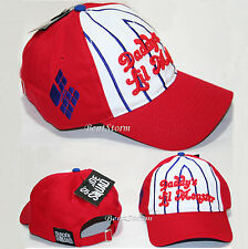 DC Comics Suicide Squad HARLEY QUINN Daddys Lil Monster Baseball Hat Cap Ballcap