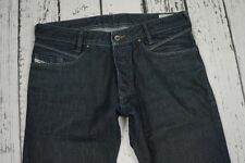 DIESEL POIAK 88Z 0088Z JEANS 32x32 32/32 32x31,50 32/31,50 W32 100% AUTHENTIC