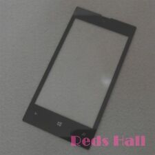 Replacement Outer Lens Glass Touch Screen for Nokia Lumia 520