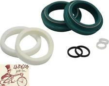 SKF SEAL KIT FOR FOX 32MM 2016-CURRENT BICYCLE FORK PART