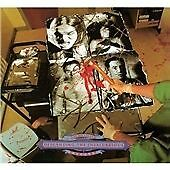 Carcass - Necroticism - Descanting The Insalubrious (1991)