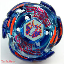 Galaxy Pegasus (Pegasis) BB-70 Beyblade Metal Fusion Fight NEW RARE!!!