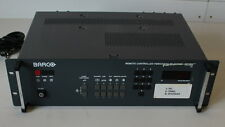 Barco RCVDS/05 RCVDS05  Video Data Selector 02-03-00039