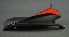 OFF A NEW APRILIA BIKE RSV4 1000 4V SBK-FACT 2011 UPPER RH FAIRING 85881300XN6ND