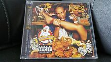 ludacris - chicken*n*beer, CD 100% tested VG cond.