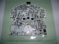 iRobot Roomba Main PCB replacement motherboard mainboard 530 531