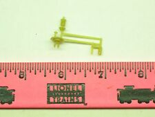 Lionel Part ~ Gold  Safety Valve Whistle