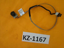 Acer Aspire One D150 Model KAV10 Mikrofon kabel #KZ-1167