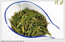 1 kg,China Dragon Well Green Tea,West Lake Longjing,long jing tee Lung Ching thé