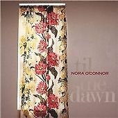 Nora O'Connor - Til the Dawn (2004) CD MINT