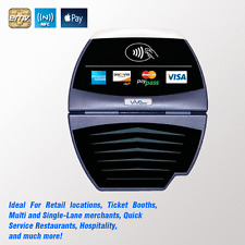 VIVOpay 4800 *Contactless NFC/EMV For POS & Electronic Cash Registers APPLE PAY