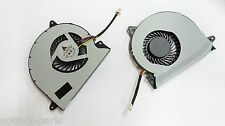 CPU Cooling Fan For Asus U56 U56E U56U BFB0705HA