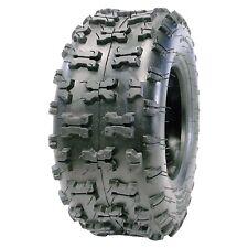 13 X 5.00 X 6 Snow Warrior Tire 4Ply Snowblower,snowthrower tire,13x500x6 tire