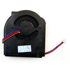 Laptop CPU Cooling Fan For IBM Thinkpad T410 T410i 45M2721 45M2722 45N5908