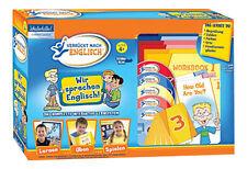 Verrückt nach Englisch Lernen für Kinder in der Grundschule Schülerhilfe