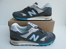 bnib  NEW BALANCE 577 DGB UK 9.5  **  1300 1500 670 574 991 576 997 990 580 998