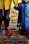 Home Repair by Liz Rosenberg (Paperback) AUTOGRAPHED COPY!!!