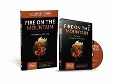That the World May Know: Fire on the Mountain Discovery Guide with DVD :...