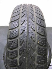 2 Winterreifen 155/60 R15 74T Hankook ICE BEAR W440