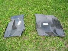 NOS NEW 1975- 91 76 85 89 APAIR Ford Econoline Van Front Floors E150 E250 E350