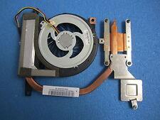 Lufter mit  Heatzink  für Sony-vaio-VPCEJ1J1E-17 zoll-Notebook-