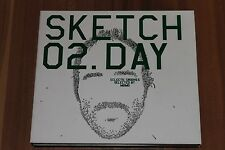 Various-sketch 02. Day (2005) (CD + DVD) (most Records – most 1006)