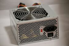 Hipro HP-A2027F3 HP-A2317F3 HP-D3537F3R HP-P3017F3 LF 480w Replace power Supply