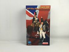 DID 1/6th Scale Napoleonic Series 15th The King's Hussars - George