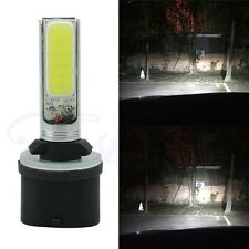 Super Bright 880 10W COB LED White Car Fog Light Head Driving Bulb Lamp 12V