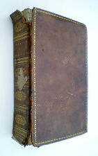 MEMOIRS OF KING GEORGE THE THIRD BY JOHN BROWN c1820 ANTIQUE / ANTIQUARIAN BOOK