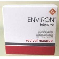 Environ Intensive Range Revival Masque 50ml mask New & Sealed AUTHENTIC