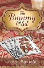 The Rummy Club (2014, Paperback)