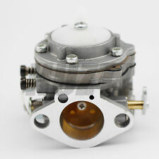 CARBURETOR FOR STIHL 070 090 090G 090AV REPLACE LB-S9 Tillotson HL-324A/HL-244A