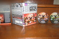Doctor Who - Invasion of the Dinosaurs (2 Disc Special Edition) Dr Who
