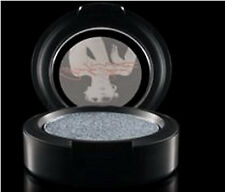 MAC Cosmetics Marilyn Monroe Collection Eye Shadow - Showgirl - New In Box