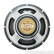 Celestion Originals Series Ten 30 16 ohm Guitar Speaker NEW