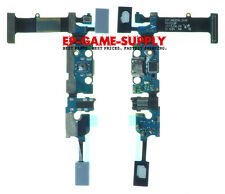 OEM USB Charger Dock Charging Flex Port Mic For Samsung Galaxy Note 5 N920A AT&T