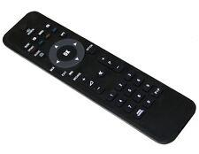 TELECOMMANDE POUR TV TELE DIS98 COMPATIBLE AVEC PHILIPS R2143604