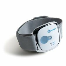 Weight Management Armband - Automatic Activity & Calorie Tracker by BodyMedia