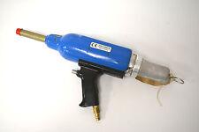 Avdel 727 Druckluft-Pistole, Power-Tool, Pneumatic-Speed 07271 Fastening-Tool