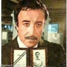 Pink Panther DVD Box Collection + 3 HOUR BONUS! A Shot In The Dark Peter Sellers