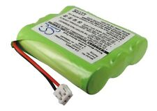 Ni-MH Battery for Radio 9230 2-6990GE1-A ET-3506 2423 CP-725 9351 ET-927 NEW