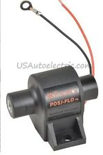 Facet electric fuel pump, lawn & garden, ATV, other small engines,IN USA  60304N