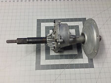 GE HotPoint Washer Transmission WH38X10002 WH38X0055