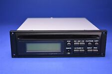 Anchor Audio Replacement 12V CD Player for Beacon Liberty Sound System