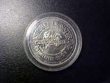 KITCHENER WATERLOO OKTOBERFEST DOLLAR CENTRE IN THE SOUTH!FREE SHIPPING!BB83XSC2