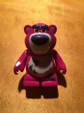 LEGO TOY STORY LOTSO MINFIG 7596