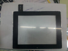 Touch Screen Digitizer Glass For 8 inch Tablet PC ICOO D80W CG8071_3051B H113 YD