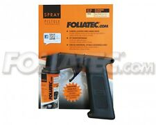FOLIATEC SPRAY PISTOLE 79970